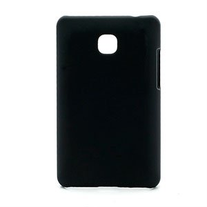 Image of LG Optimus L3 2 inCover Plastik Cover - Sort