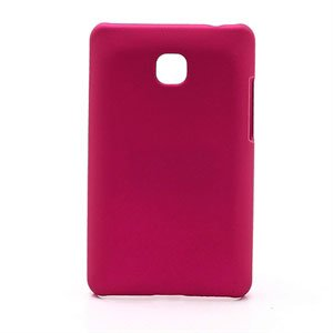 LG Optimus L3 2 Covers