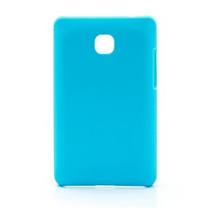 Image of LG Optimus L3 2 inCover Plastik Cover - Lys Blå