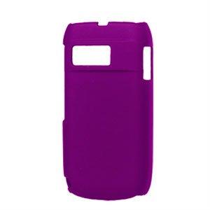 Image of Nokia E6-00 Plastik cover fra inCover - lilla