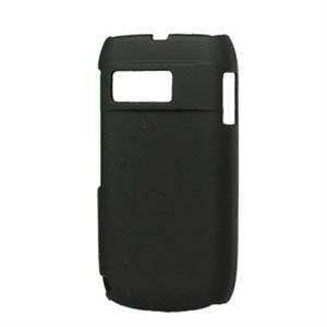 Nokia E6-00 Covers