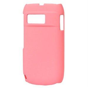 Image of Nokia E6-00 Plastik cover fra inCover - pink