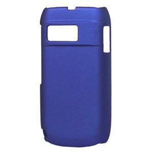 Image of Nokia E6-00 Plastik cover fra inCover - blå