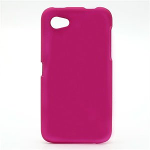 Image of HTC First inCover Plastik Cover - Rosa