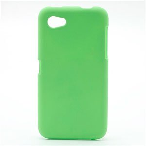Image of HTC First inCover Plastik Cover - Grøn
