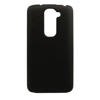 Billede af LG G2 Mini inCover Plastik Cover - Sort