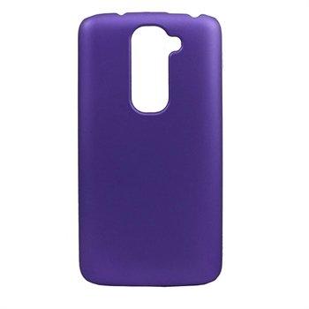 Billede af LG G2 Mini inCover Plastik Cover - Lilla