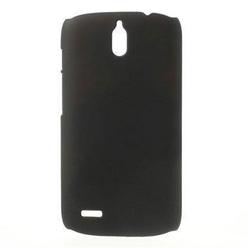 Billede af Huawei Ascend G610 inCover Plastik Cover - Sort