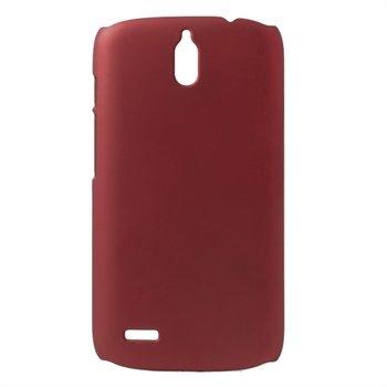 Billede af Huawei Ascend G610 inCover Plastik Cover - Rød