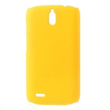 Huawei Ascend G610 Covers