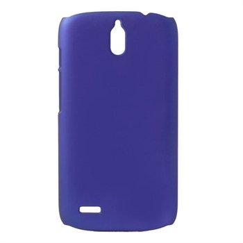 Billede af Huawei Ascend G610 inCover Plastik Cover - Mørk Blå