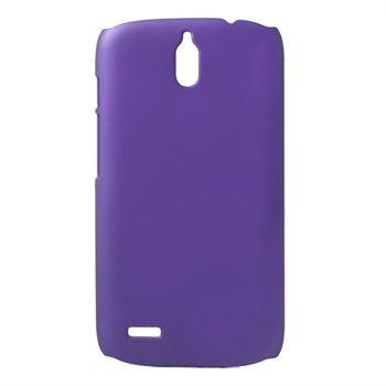 Billede af Huawei Ascend G610 inCover Plastik Cover - Lilla
