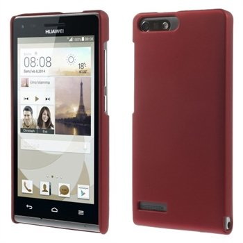 Huawei Ascend G6 Covers