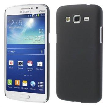 Billede af Samsung Galaxy Grand 2 inCover Plastik Cover - Sort