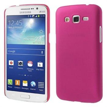 Billede af Samsung Galaxy Grand 2 inCover Plastik Cover - Rosa