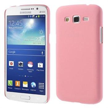 Billede af Samsung Galaxy Grand 2 inCover Plastik Cover - Pink