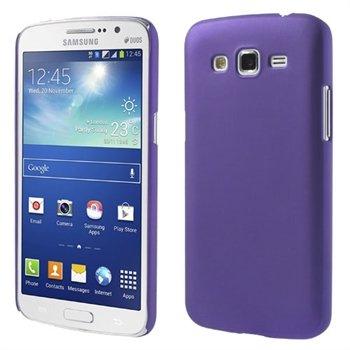 Billede af Samsung Galaxy Grand 2 inCover Plastik Cover - Lilla