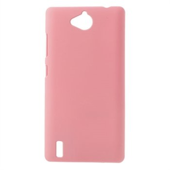 Huawei Ascend G740 Covers