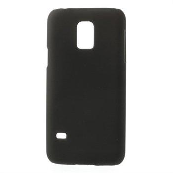 Billede af Samsung Galaxy S5 Mini inCover Plastik Cover - Sort