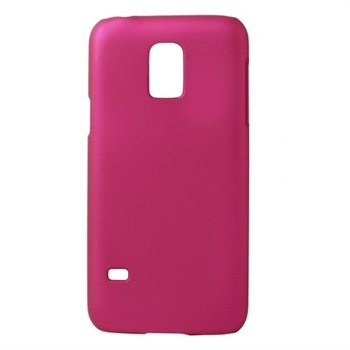 Samsung Galaxy S5 Mini Covers
