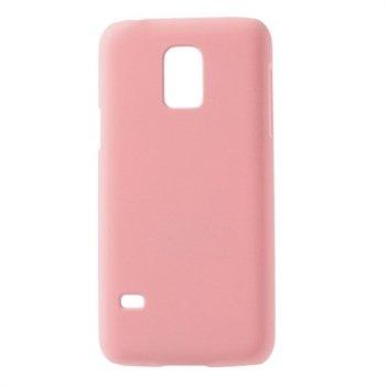 Billede af Samsung Galaxy S5 Mini inCover Plastik Cover - Pink