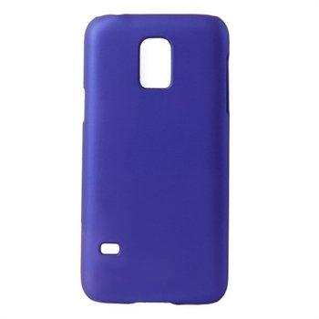 Billede af Samsung Galaxy S5 Mini inCover Plastik Cover - Mørk Blå