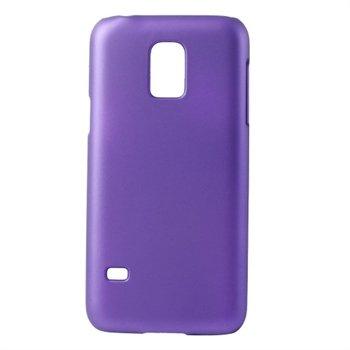 Billede af Samsung Galaxy S5 Mini inCover Plastik Cover - Lilla