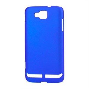 Image of Samsung ATIV S Plastik cover fra inCover - mørk blå