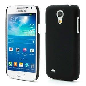Billede af Samsung Galaxy S4 Mini inCover Plastik Cover - Sort