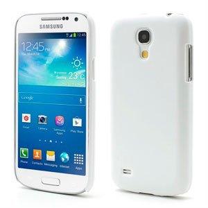 Billede af Samsung Galaxy S4 Mini inCover Plastik Cover - Hvid