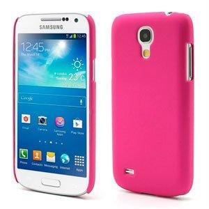 Billede af Samsung Galaxy S4 Mini inCover Plastik Cover - Rosa