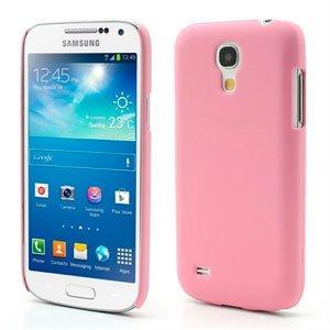 Billede af Samsung Galaxy S4 Mini inCover Plastik Cover - Pink