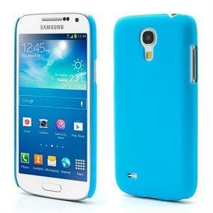 Billede af Samsung Galaxy S4 Mini inCover Plastik Cover - Lys Blå