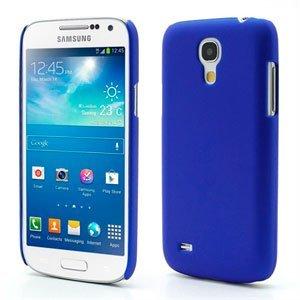 Billede af Samsung Galaxy S4 Mini inCover Plastik Cover - Mørk Blå