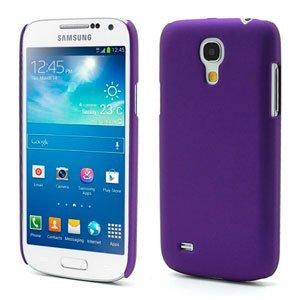 Billede af Samsung Galaxy S4 Mini inCover Plastik Cover - Lilla