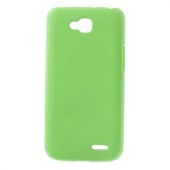 Image of LG L90 inCover Plastik Cover - Grøn