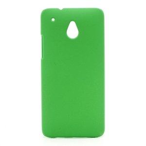 Billede af HTC One mini inCover Plastik Cover - Grøn