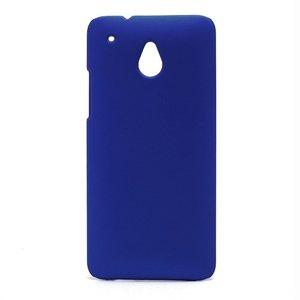 Billede af HTC One mini inCover Plastik Cover - Mørk Blå