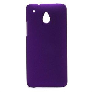 Billede af HTC One mini inCover Plastik Cover - Lilla
