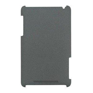 Image of Google Nexus 7 Plastik cover - mat grå