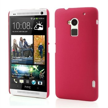 Image of HTC One max inCover Plastik Cover - Rosa