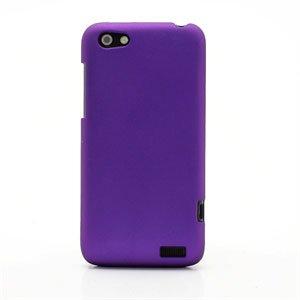Image of HTC One V inCover Plastik Cover - Lilla