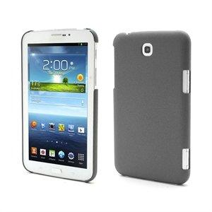 Billede af Samsung Galaxy Tab 3 7.0 inCover QuickSand Plastik Cover - Grå