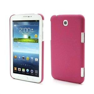 Billede af Samsung Galaxy Tab 3 7.0 inCover QuickSand Plastik Cover - Rosa