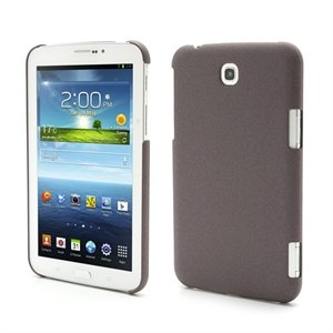 Samsung Galaxy Tab 3 7.0 Covers