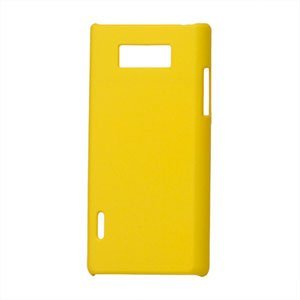 LG Optimus L7 Covers