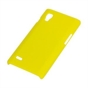 LG Optimus L9 Covers