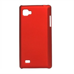 LG Optimus 4X HD Covers