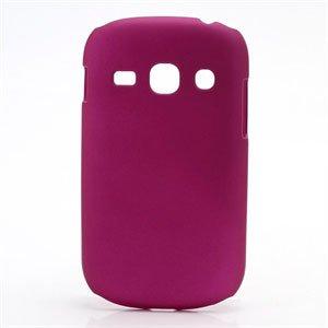 Billede af Samsung Galaxy Fame inCover Plastik Cover - Rosa