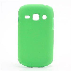 Billede af Samsung Galaxy Fame inCover Plastik Cover - Grøn